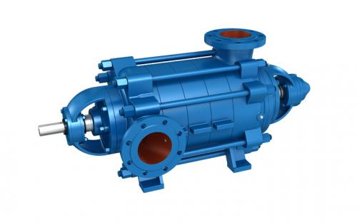 hm-type-horizontal-multistage-centrifugal-pump-1.jpg