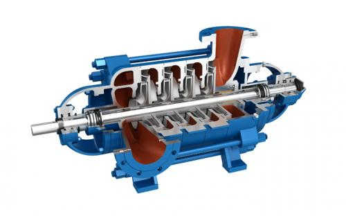 hm-type-horizontal-multistage-centrifugal-pump-2.jpg