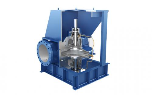 nmzv-type-vertical-split-caising-centrifugal-pump-2.jpg